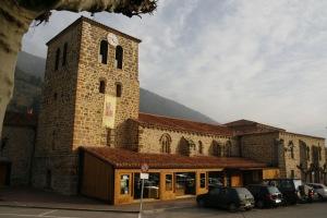 Centro-de-Estudios-Lebaniegos-Antigua-Iglesia-de-San-Vicente
