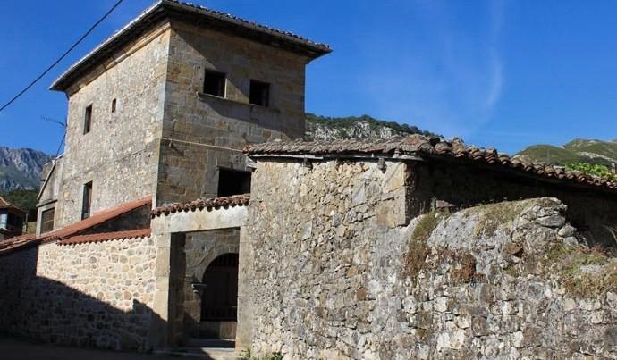 imagenCL_asturias_arenas-de-cabrales_prop