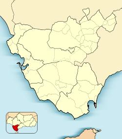 250px-Cádiz-loc.svg