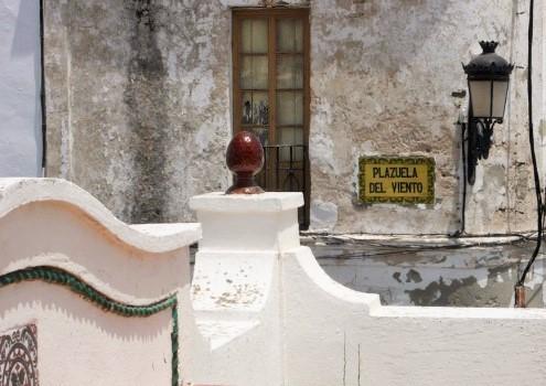 Plazuela-del-viento-495x400 (3)