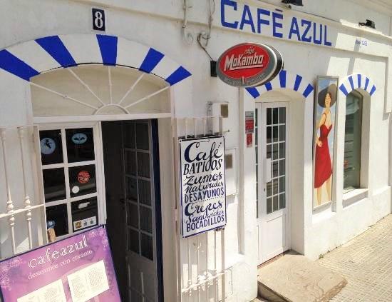 cafe-azul (2)