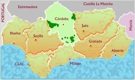 mapa_turismo_rural