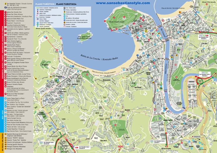Mapa-de-San-Sebastián.jpg